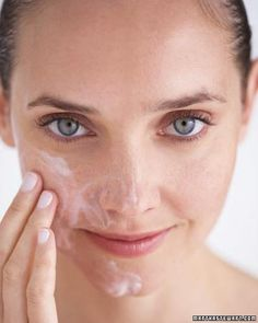 Easy skincare fixes you can get at home