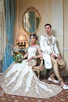 White Wedding Dress Online, Vintage white wedding dresses and gowns for Brides United States, UK, Canada, Australia & UAE, Church Wedding Dress & Gowns.