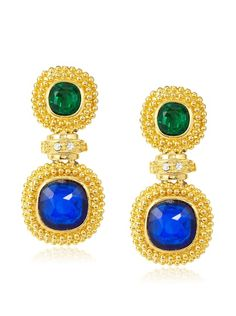 CHANEL Cruise Poured Glass Earrings, http://www.myhabit.com/redirect/ref=qd_sw_dp_pi_li?url=http%3A%2F%2Fwww.myhabit.com%2F%3F%23page%3Dd%26dept%3Ddesigner%26sale%3DA1TPNSYUFKT5OF%26asin%3DB00EAM3970%26cAsin%3DB00EAM3970