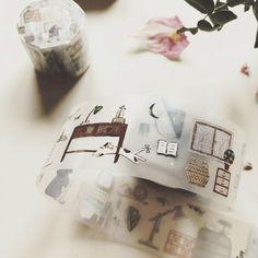 """𝒏𝒊𝒄𝒐𝒏𝒆𝒄𝒐 𝒛𝒂𝒌𝒌𝒂𝒚𝒂 on Instagram: """"𝑀𝑖𝑠𝑠ℎ𝑜𝑒𝑔𝑔 𝐴𝑛𝑡𝑖𝑞𝑢𝑒 𝑆𝑡𝑜𝑟𝑒 𝟶𝟷 𝑇𝑎𝑝𝑒 𝐵𝑎𝑐𝑘 𝑖𝑛 𝑠𝑡𝑜𝑐𝑘☺️🙌🏻#niconecozakkaya"""" Antique Stores, Tape, Antiques, Instagram, Antique Shops, Antiquities, Antique, Old Stuff, Band"""