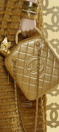 ❥Chanel Novelty Bags❥