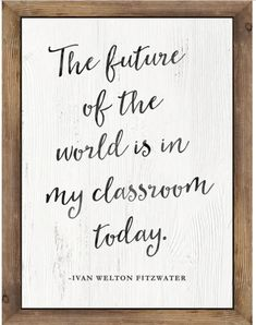 Classroom Signs, Preschool Classroom, Future Classroom, Classroom Themes, Classroom Organization, Preschool Quotes, Quotes For The Classroom, Classroom Posters, Quotes About Teachers