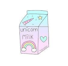 Bildergebnis für tumblr png unicorn