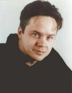 Tim Robbins (Timothy Francis Robbins (born October 16, 1958))