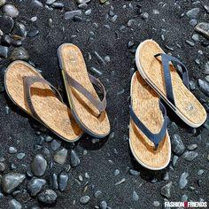 Spremni za leto? #UGG  #flipflops #summer #summertime #fun #party