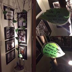 Ett reflektions-träd! 🍃🌿🍃🌿 #reflektion #pedagogik #reggioemilia #förskola #utforskande #lärmiljöer #inspirerande #preeschool #kindergarten #huddinge #glömsta #vista #vårby Photo Finder, Reggio Emilia, Free Stock Photos, Instagram, Children Garden