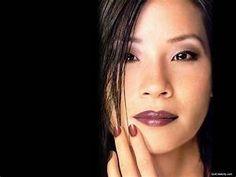 Lucy Liu - Lucy Liu Wallpaper (6824373) - Fanpop