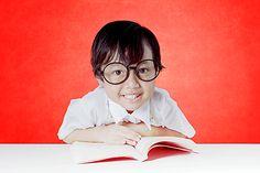 Dieser beliebte Test verrät dir deinen IQ in wenigen Minuten Budget Planer, Letters And Numbers, Diy And Crafts, Cool Stuff, How To Make, Blog, Inspiration, Decorating Ideas, Hacks