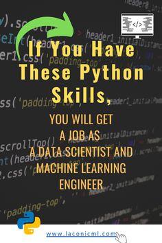Learn Programming, Python Programming, Programming Languages, Computer Programming, Life Hacks Computer, Computer Coding, Computer Science, Raspberry Pi Projects, Graffiti Wallpaper