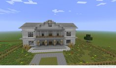 minecraft-mansion-house-building-dom-giant-large-14