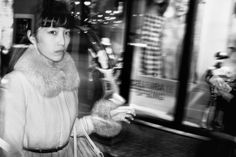 Photography by Tatsuo Suzuki