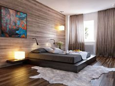bedroom ideas for couples pinterest