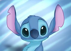 cute, disney, gif, lilo and stich, love - image #351365  sur Favim.fr