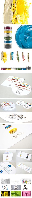 Brand Identity Abano, un progetto #effADV - Abano #brandidentity, effADV project -  #branding #corporate #identity #cdlabel #identitybranding #leaflet #video #photography #labels #packaging #spa #wellness #colors