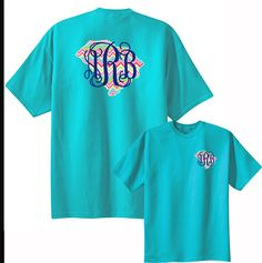 Idakoos Franz Baseball Style Boy T-Shirt