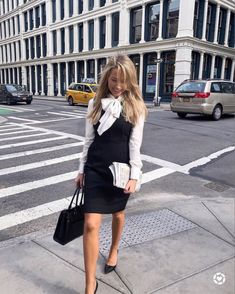 Fall Professional Outfits, Business Casual Outfits, Business Dresses, Business Professional, Business Attire, Workwear Fashion, Work Fashion, Fashion Outfits, Fall Fashion