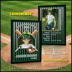 1000 images about trading cards on pinterest trading cards baseball cards and baseball. Black Bedroom Furniture Sets. Home Design Ideas