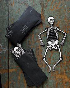 """""""'Til death do us part""""… clever :/"""