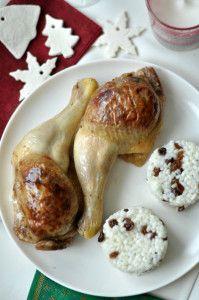 Garlic, Stuffed Mushrooms, Paleo, Meat, Chicken, Vegetables, Food, Diets, Stuff Mushrooms