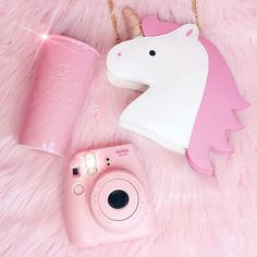 """532917134b2e 🎀Lauryn Nicole Gardner🎀 on Instagram: """"💗 Always be yourself! 💗 Unless  you can be a unicorn, then always be a unicorn!"""