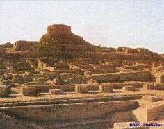 Indus Valley Civilization Mohenjo Daro, Indus Valley Civilization, Minoan, Archaeological Site, Ancient Civilizations, Monument Valley, Empire, River, Hinduism