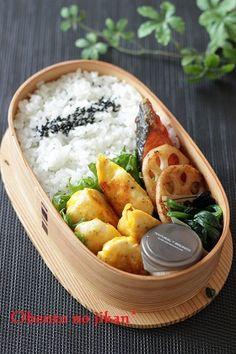 Lunch Ideas, Bento, Camembert Cheese, Japanese, Food, Japanese Language, Essen, Meals, Yemek