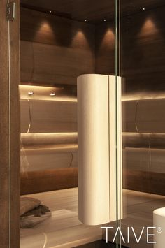 TAIVE sauna product line provides complete solutions for sauna interiors. It´s smooth, elegant design creates a harmonious atmosphere in your sauna as well as other interiors in your spa. In addition, thoughtfully designed Cariitti lighting solutions emphasize the surfaces and shapes of the materials. TAIVE interior is a timeless, long-lasting design solution that will create unforgettable sauna experiences for you and your guests. Lighting Solutions, Spa, Smooth, Interiors, Shapes, Elegant, Create, Design, Classy