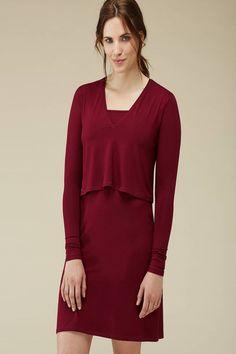 e0dc0a071d3 18 Best Clothing