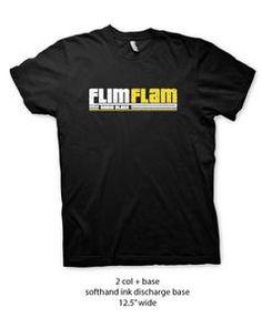 0068536e Men's Red UFC Personalized Backer T-Shirt | Training Like Batman ...
