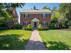 Get details of 285 South Cassingham Road, your dream home in Bexley, 43209 - price, photos, videos, amenities, and local information. Contact our realtors today.
