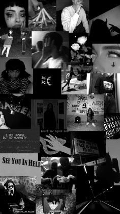 May 2020 - oy verin bebislerm Bad Girl Wallpaper, Dark Wallpaper Iphone, Trippy Wallpaper, Iphone Background Wallpaper, Black Wallpaper, Wallpaper Wallpapers, Vintage Wallpapers, Galaxy Wallpaper, Black Aesthetic Wallpaper