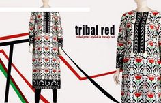 Junaid-Jamshed-Latest-Kurti-Winter-Collection-2015-New-Arrivals-2