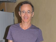 Jean Jacques Goldman, Idole, Clip, Jeans, Fashion, First Time, Other, Beginning Sounds, Music