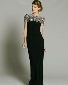 Stunning... from Gowns of Elegance