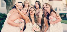 selfie-para-casamento.jpg (1350×650)