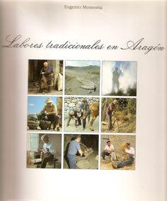 Del 15 al 22 de diciembre  Huesca rinde tributo a los oficios tradicionales con una feria, nosotros/as  con este libro:  http://roble.unizar.es/record=b1243653~S1*spi