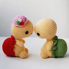 Colorful Hearts: -AMİGURU my animals-