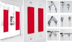 Mitesco Acoustic Panels