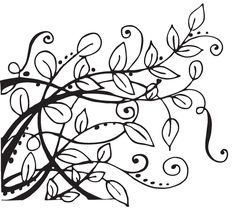 Beginner wood burning patterns search 15 Ideas for 2019 Pyrography Designs, Pyrography Patterns, Wood Carving Patterns, Wood Patterns, Pattern Ideas, Stencil Patterns, Design Patterns, Stencil Templates, Free Pattern