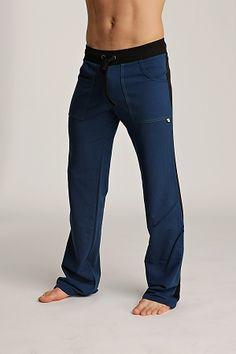 mens yoga pants | Home > Yoga Clothing > 4-rth Men's Organic Yoga Pants