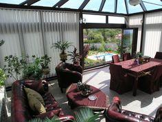 Patio, Gallery, Outdoor Decor, Home Decor, Decoration Home, Roof Rack, Room Decor, Home Interior Design, Home Decoration