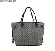 Louis Vuitton LO092bh