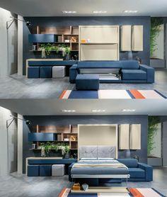Inspirace nábytku a nápady - Procházet nyní! - Livarea