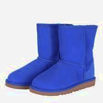 Ugg Coquette Sand Cozy sand colored UGG slippers; like new; smoke free pet free home. True to size. UGG Shoes Slippers