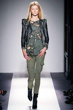 Imatge procedent de http://img.trendencias.com/2011/03/00140m.jpg.