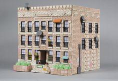 Building19