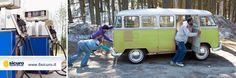 Prezzi Benzina: ecco come risparmiare | Guide utili #auto