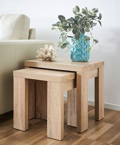 Stock up on stylish living room furniture without breaking the bank at Fantastic Furniture. Shop for living room furniture online or visit us in store. Value Furniture, Living Room Furniture, Beach House Decor, Home Decor, Furniture Assembly, Australia Living, Light Oak, Havana, House Styles