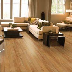 sàn gỗ kronoswiss sàn gỗ công nghiệp