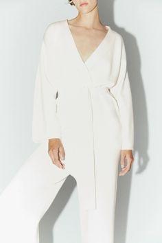 KIMONO KNIT CARDIGAN | ZARA Australia Zara Australia, Loungewear, Knit Cardigan, Duster Coat, Kimono, Autumn, Knitting, Jackets, Shopping